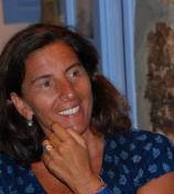 Maria Rusconi