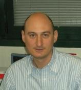 Massimo Scarpini