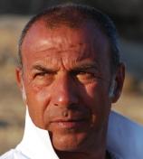 Pietro Rusconi