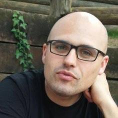 Ivano Campana